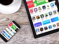 在App Store竞价排名策略下,如何保护好你的品牌词?