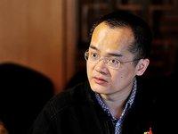 美团重归腾讯阵营,王兴13亿买的支付牌照白买了?