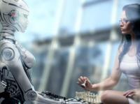 马上过去的2016年里,有哪些即将改变人类生活的未来科技