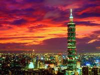进入台湾,大陆手机品牌能在容量有限、竞争白热化的市场中突围吗?