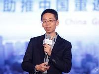 """中科创星米磊:智能手机之后,再次推动科技创新需""""硬科技""""的发展"""