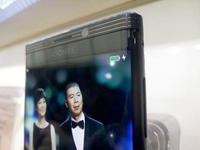 一款国产手机定价过万,是什么让金立底气十足?