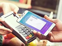 【钛晨报】三星明年将在Galaxy全系列上预装Samsung Pay