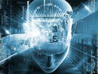 【钛坦白】捷通华声武卫东:从语音到全方位人工智能,AI技术的融合发展之路