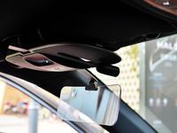 """想让你的汽车变身""""宝马7系"""",只需要这么一款HUD产品"""