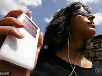 """从 iPod 到 Apple Music 的生态涅槃,苹果的出发点从来不是""""生态""""而是产品"""