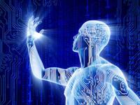 【钛坦白】一位70后眼中,人工智能与可视计算的过去、现在与未来