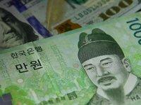 到印度投资已成趋势,韩国投资界也开始抢滩登陆