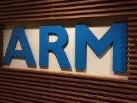 ARM溃败:Applied Micro拆分ARM架构服务器芯片业务