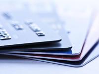 消费金融的机会很多,但数据风控才是王道