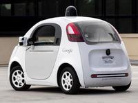 【钛晨报】谷歌无人驾驶新进展:成立独立部门,不造车,只做技术提供者