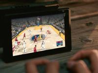任天堂发布Switch主机想最后一搏,但不带VR功能的还是别买了