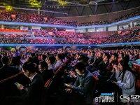 """罗辑思维4小时跨年演讲最全干货:2016年给未来的""""五只黑天鹅"""""""