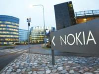 诺基亚发布了首款安卓手机,你会购买这款1699元的产品吗?