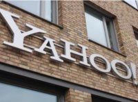 """48亿卖身后雅虎改名Altaba,被中国网友戏称为""""阿里他爸"""""""