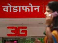 中国企业进军印度,要先过了本土化语言这一关