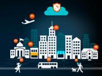 与互联网企业竞赛,包袱太重的运营商如何实现快跑?
