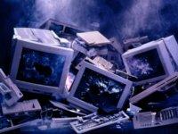 一年比一年低,全球PC出货量已连降5年 1月12日坏消息榜