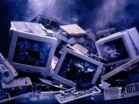 一年比一年低,全球PC出货量已连降5年|1月12日坏消息榜