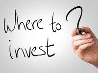 潜在投资密报:以色列激光传感器芯片公司发布独家融资需求