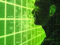 【钛坦白】阅面科技赵京雷:从算法到视觉模块,开启本能化的机器视界