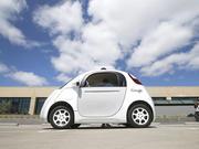 车险创业者众,四叶草的思路是通过云和大数据优化保险代理体系