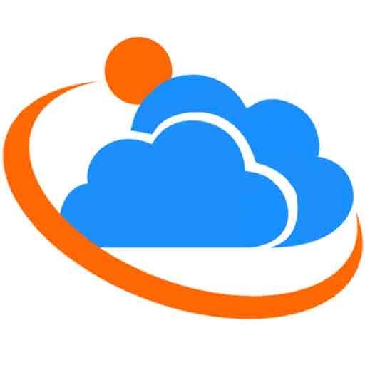 「锐力云管理」是基于saas云计算的企业协同办公和人力资源管理云平台,云管理 包含三大内容。主要从企业协同办公、商务圈、人力资源管理为中小企业提供服务。锐力云管理深入考虑到移动应用的普及给传统管理带来的挑战。如何让企业的管理不受时间和地点是限制、让员工在碎片化时间进行工作协同和处理。是目前企业的刚性需求。 「锐力云管理」的协同办公和商务圈解决了企业的公告、工作计划、工作总结、审批、考勤、多人会议、视频沟通、任务管理、分享管理等。 云管理HR则为企业HR提供了全面服务员工的方法和手段。锐力云管理HR从人事管