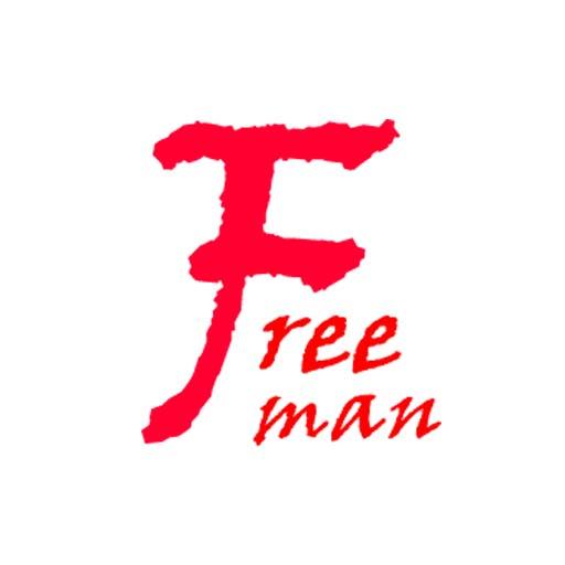 自由人协作平台