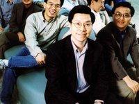 回望微软亚洲研究院:5位门徒的故事