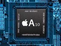 高通因芯片定价太高被苹果起诉,并遭索赔10亿美元