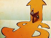 【创业者说】最好的SaaS是销售成功和客户成功