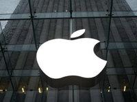 【钛晨报】iPhone真的卖不动了?日媒称苹果一季度将减产10%