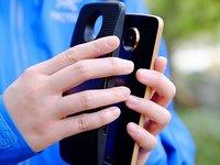 谷歌、LG相继放弃模块手机,MOTO将何去何从?