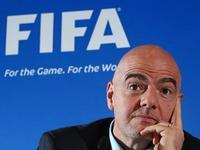 世界杯扩军至48队,跟清华北大扩招能一样吗?