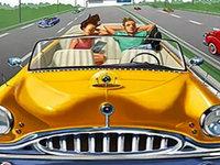 """【争议】为什么说无人驾驶或许只是一场不切实际的""""春梦"""""""