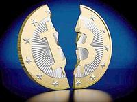 诞生了7年,为什么比特币还没成为真正的货币?
