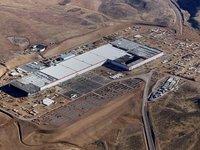 豪掷3.5亿美金再建生产线,特斯拉称要在2018年前产量突破50万