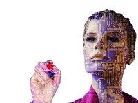"""硅谷投资人预测2017:VR/AR、基因组大数据将是""""下一个房地产"""""""