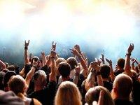 """电影""""中场休息""""、音乐市场回暖,2016年娱乐行业还有哪些新变化?"""