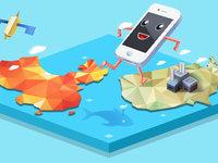 预测 2017:Galgame 重兴热潮;Made in US 的 iPhone 问世