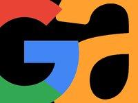 亚马逊准备通过语音助手打入搜索领域,跟谷歌抢钱了