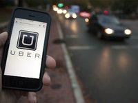 Uber 9个月烧掉22亿美元,想要盈利,把所有竞争对手挤出市场
