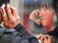 世纪佳缘发布年度婚恋报告:华东和华北女性彩礼金额最高,8万元起步