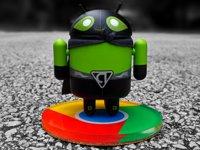 ChromeOS支持安卓应用,为什么只是鸡肋