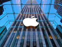 服务业务营收大增,苹果开始跟好莱坞内容生产商聊版权了