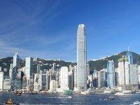 发达社会的诅咒:香港互联网这五年为何停滞不前