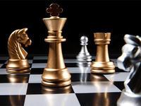 创业公司牵手巨头,谈判桌两边的视角有何不同?(下)