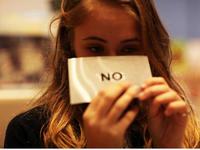 腾讯回应即通部年会不雅图片:对不起女同学,相关人员已记过处分
