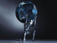 为什么说人工智能想要取代人类还很遥远?