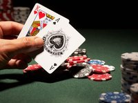 【钛晨报】刚颠覆了围棋,人工智能又要攻陷德州扑克
